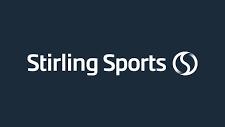 Stirling Sports